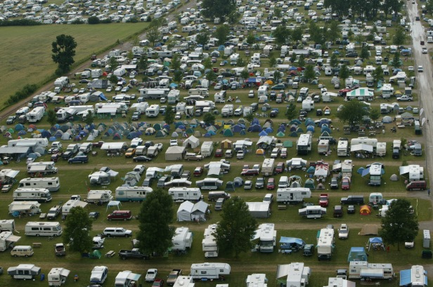 OSH-Camp Scholler