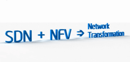 sdn-nfv-network-transformation-16x9.png.rendition.intel.web.416.234