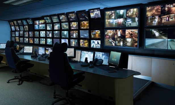 CCTV-868cr