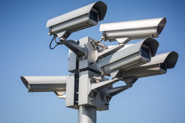CCTV-Cameras-1