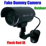 CCTV-false-Emulational-Outdoor-Fake-Dummy-Security-Camera-cam-waterproof-Decoy-IR-Wireless-Blinking-Flashing-Red.jpg_640x640