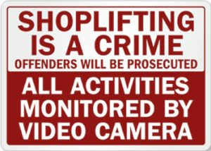 Com-shoplifting-sign-300x214