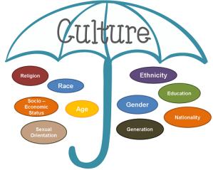 culture-umbrella