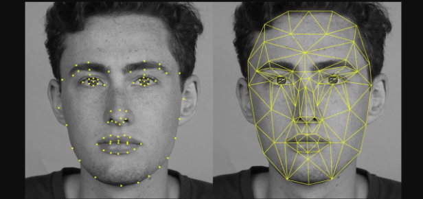 facial-recognition