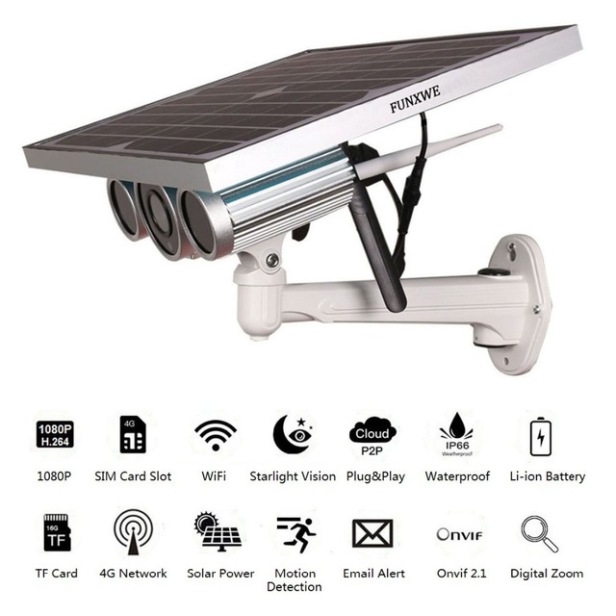 Funxwe-4G-LTE-Wireless-Network-1080P-Solar-Power-Battery-Powered-IP-Camera-3G-GSM-CCTV-Surveillance.jpg_640x640