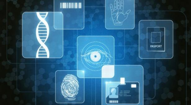 Multiple-Biometric-Identity-Authentication-887x488