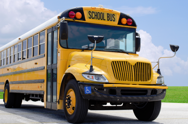 2016-11-18-14_21_41-school-bus-Windows-Photo-Viewer