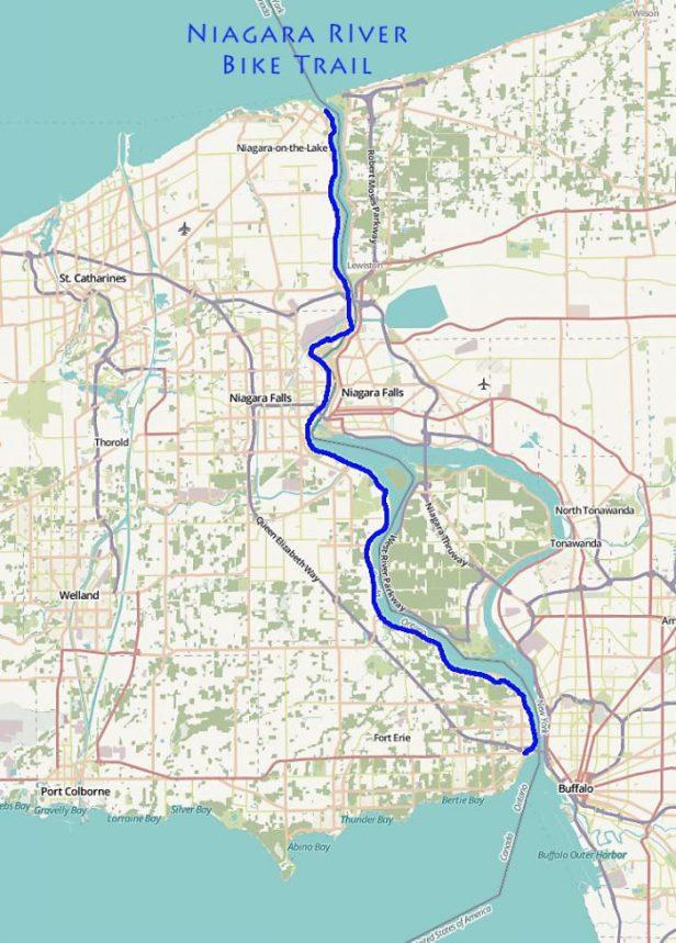 Niagara-bike-trail-700x977