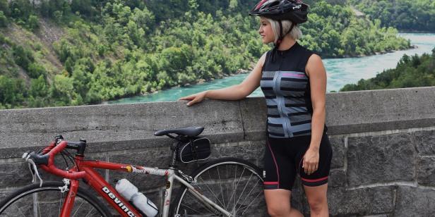 Cycling-Header-1