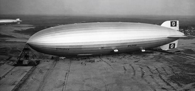 109434_0415eic_feature_hindenburg_f3_630m