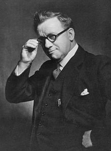 Herbert_Morrison_1947