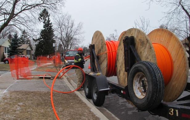 fibre optic cable_2