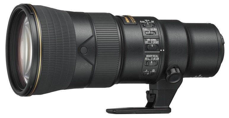 Nikon-500mm-f5.6E-PF-ED-VR