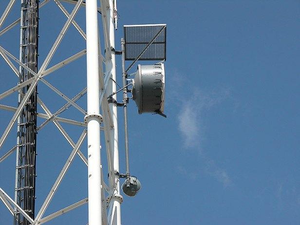 Telus-Tower-Markham