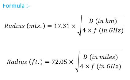 fresnel_zone_formula
