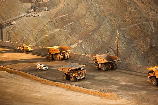 Autonomous-mining-training-solutions