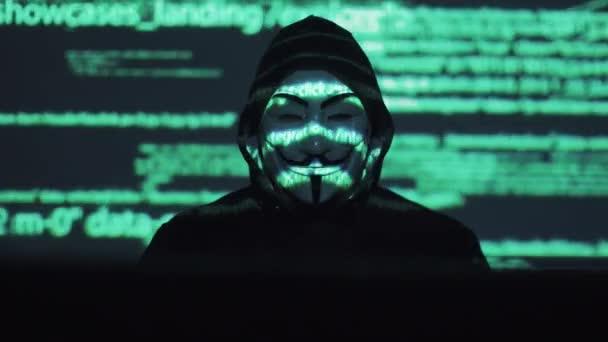 Hacktivists
