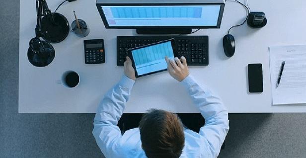 IBM Worker