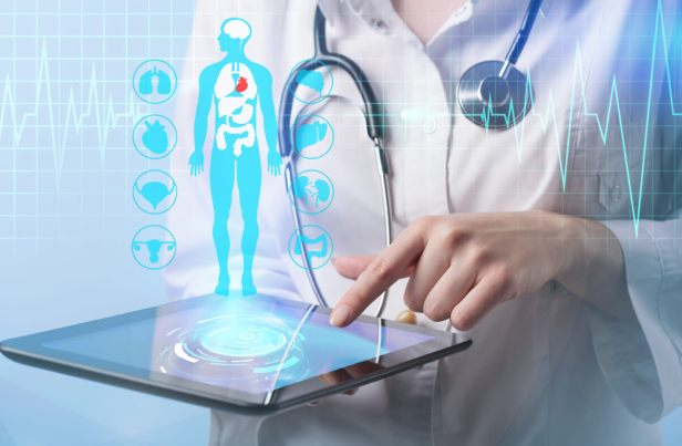 How_Technologies-Transform-The-Healthcare-Sector