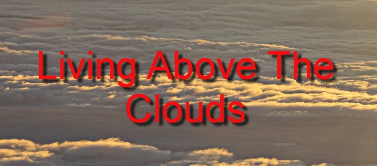 living-above-the-clouds.jpg