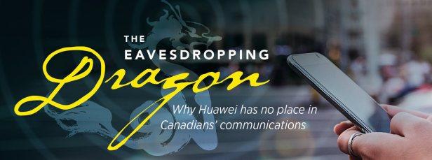 20190122_Eavesdropping-Dragon_1920x714-v2