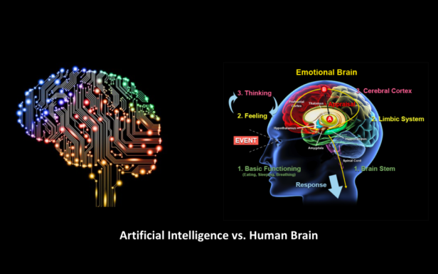 AI-VS-Human-Intelligence-1-960x600