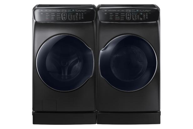 Image1-Flex-Wash-Flex-Dry-1