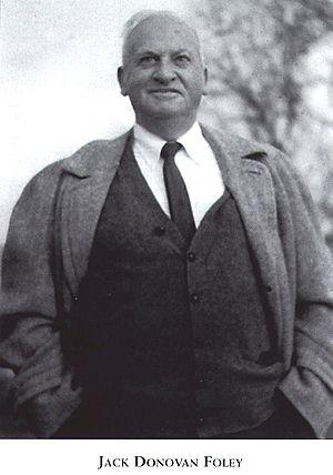 Jack-Donovan-Foley