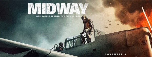 midway (1)