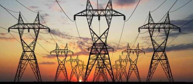 Slider_powerlines