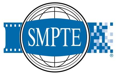 SMPTE-logo
